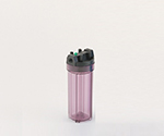 [Discontinued]Resin Filter Housing 10In Transparent 3/4...  Others