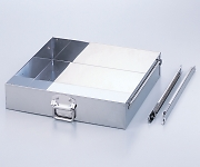 Accessories for Desiccator Thermo-Hygrometer and others