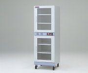 [Discontinued]Digital Type Desiccator 540 x 600 x 1510mm DCD-SSP3