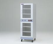 デジタル式デシケーター DCD-SSPシリーズ