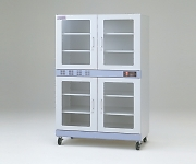 [Discontinued]Digital Type Desiccator 1140 x 600 x 1510mm DCD-SSP4