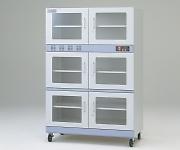 [Discontinued]Digital Type Desiccator 1140 x 600 x 1500mm DCD-SSP6
