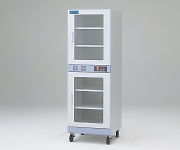 [Discontinued]Digital Type Desiccator 540 x 600 x 1510mm and others