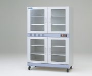 [Discontinued]Digital Type Desiccator 1140 x 600 x 1510mm RCD-S4