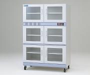 [Discontinued]Digital Type Desiccator 1140 x 600 x 1500mm RCD-S6