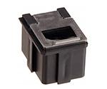 SMDクリップボックス BOX-ESDシリーズ