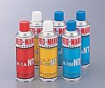 染色浸透探傷剤 洗浄液R−1M NT