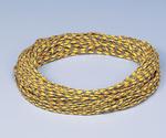 除電ロープ #4077-SP4