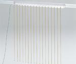 除電ロープ ノレン NSS50M