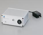 Controller for Water Level Sensor HSU-1001T