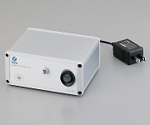 フロートスイッチ用水位センサー用コントロールユニット HSU-1001T