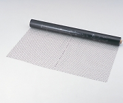 非帯電PVCシート