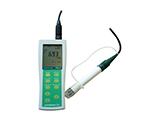 土壌pH計 PRN-41+EL6550-E レンタル