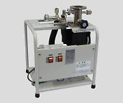 High Vacuum Exhaust System VPC-051
