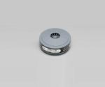 防毒マスク(有機ガス用)吸収缶 G36