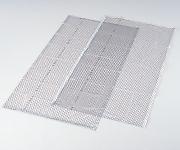 帯電防止PVCカーテン TB03-9018シリーズ等