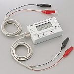 電圧ロガー