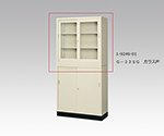 Steel Cabinet Glass Door and others