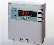 CO2 Monitor MA1002 Alarm Function...  Others