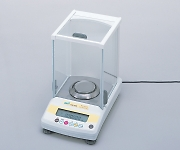Analytical Balance IUY-200