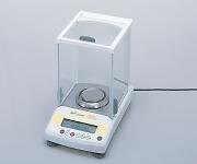 Analytical Balance IUX-200