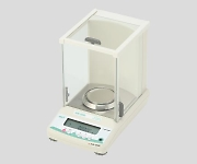 Analytical Balance IUW-200D