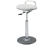 Stand Work Chair UWS-100CE