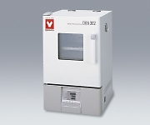 Program Blast Temperature Incubator 27L...  Others