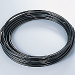 Conductive PTFE Tube 4 x 6 1 Roll (10m) and others