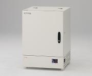 [取扱停止]定温乾燥器(ベーシック) (自然対流方式・Bシリーズ) EO-600B