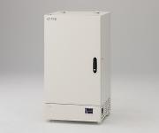 [取扱停止]定温乾燥器(ベーシック) (自然対流方式・Bシリーズ) EO-700B