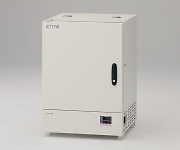 [取扱停止]定温乾燥器(プログラム方式) (自然対流方式・Bシリーズ) EOP-600B