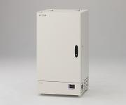 [取扱停止]定温乾燥器(プログラム方式) (自然対流方式・Bシリーズ) EOP-700B