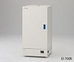 [取扱停止]インキュベーター (Bシリーズ) EI-700B