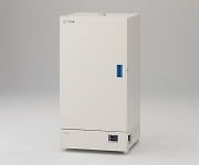 [Discontinued]Program Incubator EIP-300B...  Others