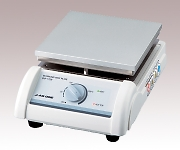 Economy Hot Plate EHP-170N...  Others