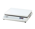 Ceramic Hot Plate (Digital Type) 550℃ 170 x 170mm...  Others