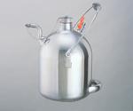 溶媒管理容器