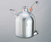 Earthquake Proof And Disaster Prevention Countermeasure Solvent Management Container 3L and others