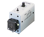 Cassette Tube Pump Number Of Tube Cases 1...  Others