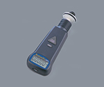 [Discontinued]Non-Contact Type Tachometer FUSO-8000...  Others