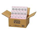 Residual Chlorine Measuring Instrument (DPD Method) DPD Reagent B-2 DPDB-2