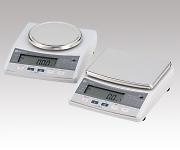 Electronic Balance (With Test) CBIII-300...  Others
