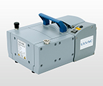 Dry Vacuum Pump 200kpa Chemical Type...  Others