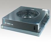 小型HEPA・ULPAユニット MAC-IIAシリーズ