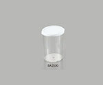 Sterilized Test Cup 300mL and others