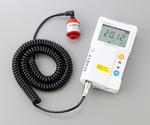 低濃度酸素モニター等