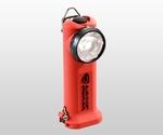 LED Explosion-Proof Type Flashlight 99