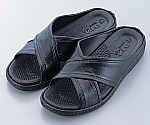 Sandals For Researchers Slim Type No 1010 M and others