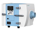 超小型クリーン環境用集塵機 CKU-080AT3-HCシリーズ